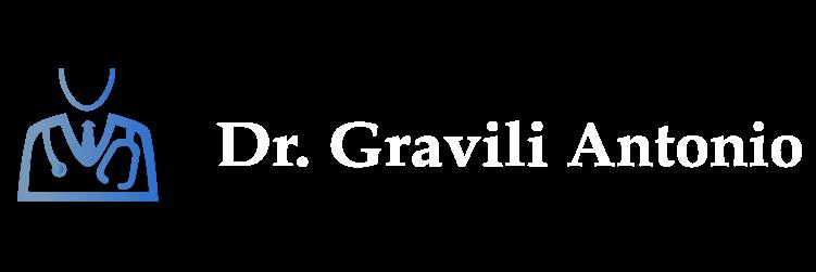 Dottor Gravili